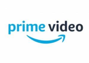 ロゴ_primevideo_無料体験できる動画配信サービス