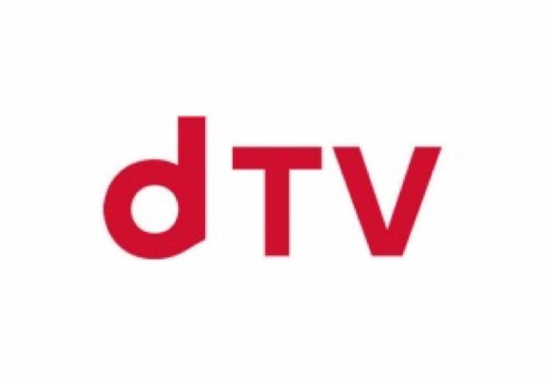 ロゴ_dTV