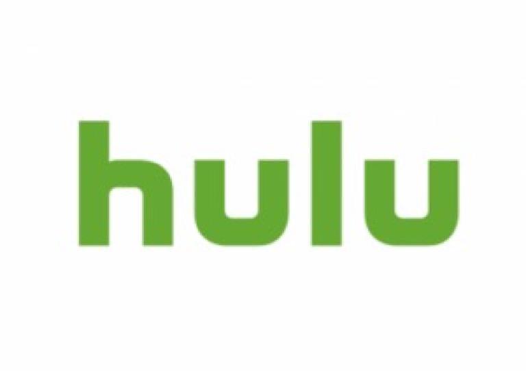 ロゴ_hulu